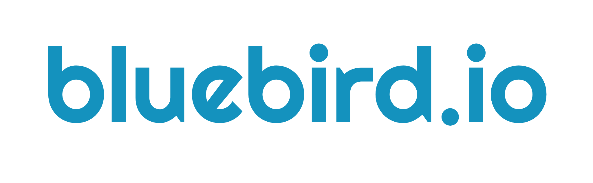 community.bluebird.io